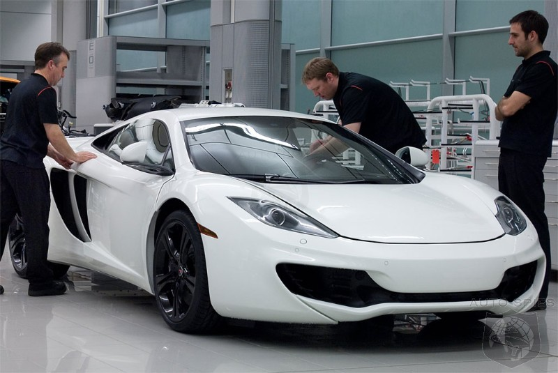 http://www.autospies.com/images/users/turbox/main/McLaren-MP4-12C-26[1].jpg